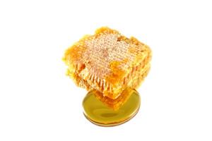 honningkake_4kant_flyter