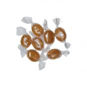 honningfylte drops